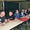11. červenec 2015 - Loket nad Ohří, amfiteátr