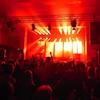 13. květen 2017 - Uhlířské Janovice, sál v.o.d. Kooperativa